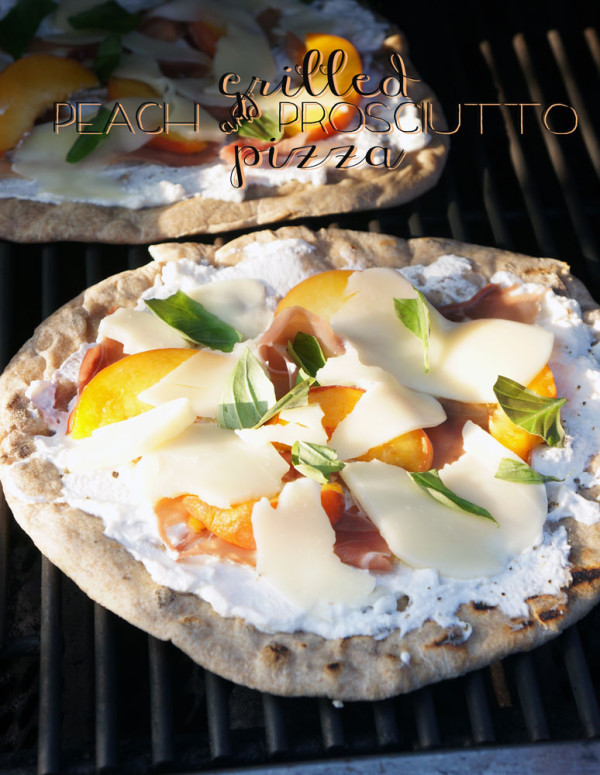 Grilled-Peach-Pizza1