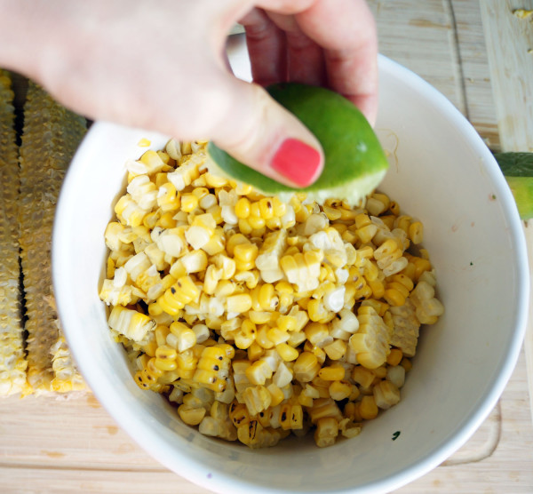 Roasted-Corn-Salsa5