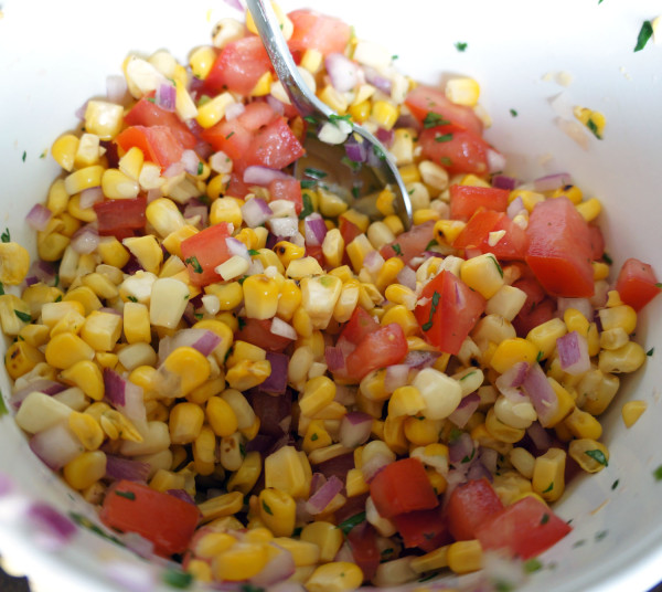 Roasted-Corn-Salsa6