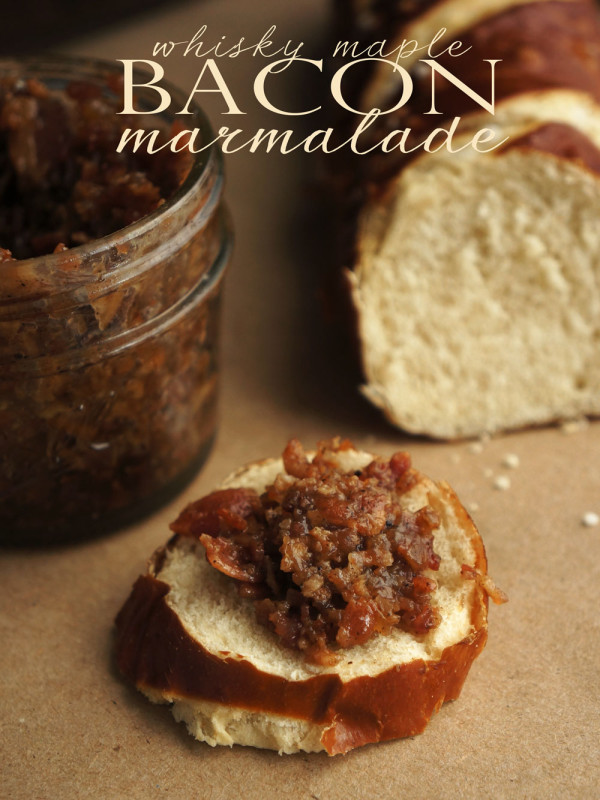 Bacon-Marmalade-Recipe