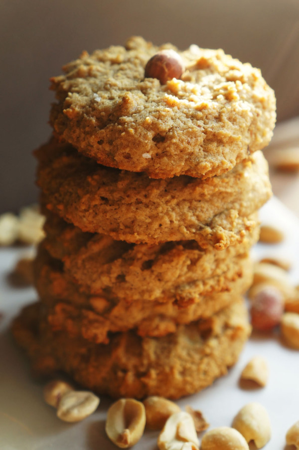GF-SF-Peanut-Butter-Cookies3