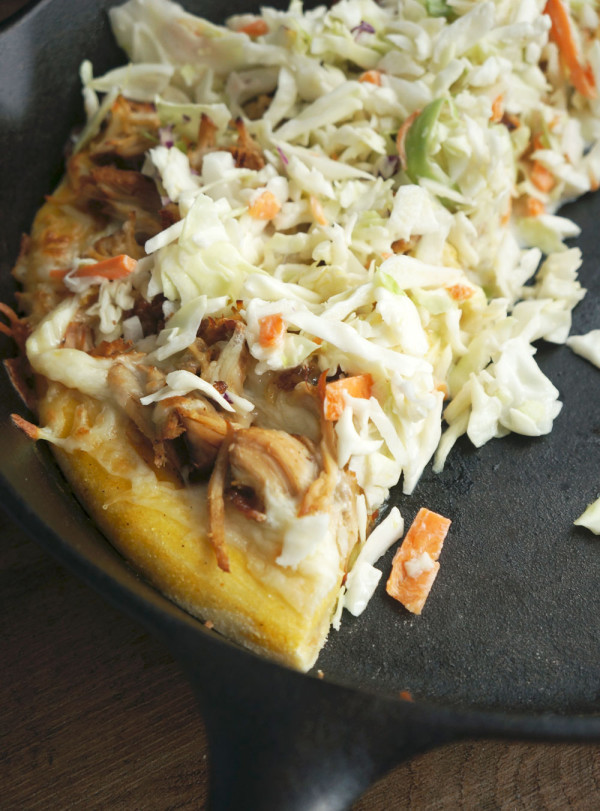 Pulled-Pork-Pizza1