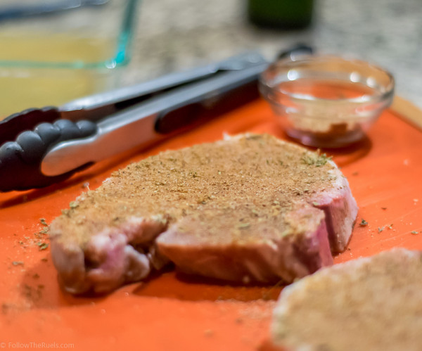 Cuban Pork Chops-2
