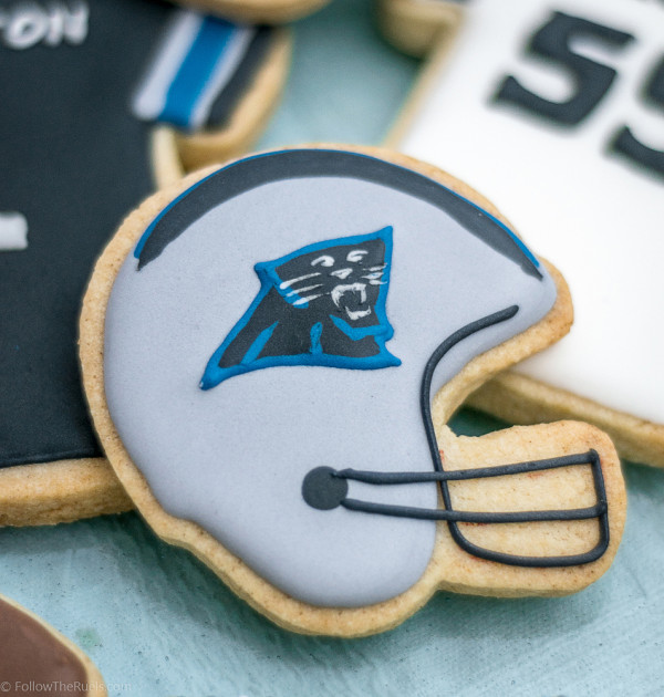Panthers-Cookies-A-2hp